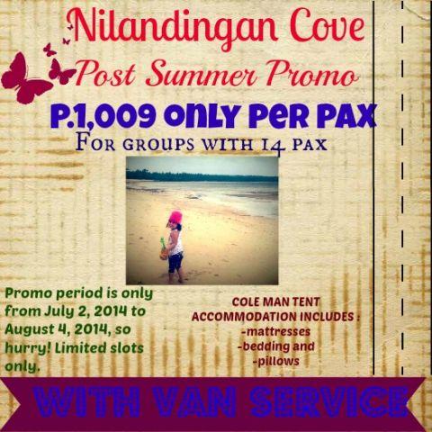 Enjoy Ka Dito Promotion for Nilandingan Cove 16..jpg