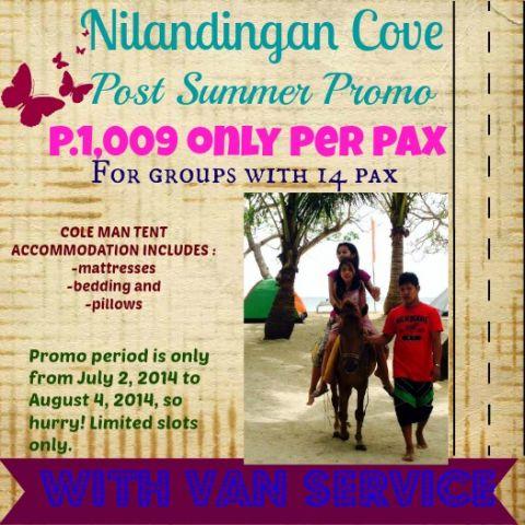 Enjoy Ka Dito Promotion for Nilandingan Cove 17..jpg