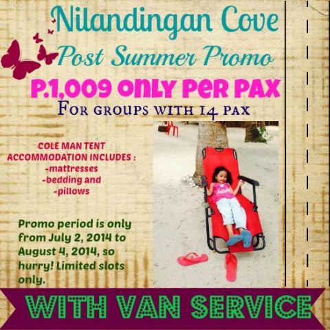 Enjoy Ka Dito Promotion for Nilandingan Cove 19..jpg