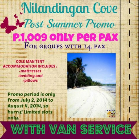 Enjoy Ka Dito Promotion for Nilandingan Cove 18..jpg