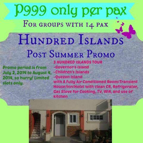 Enjoy Ka Dito Promotion for Hundred Islands 19.jpg