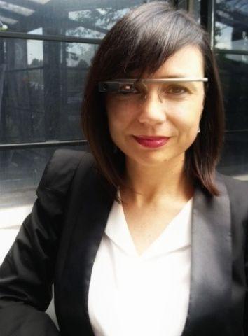 Elena Google Glass 2.jpg