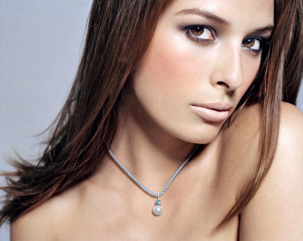 Fran_Autore_necklace.jpg