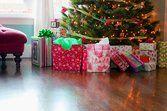 decorated-christmas-tree-getty_26fae644806eb99af80bacb1151a4e06_3x2_jpg_168x112_q85.jpg