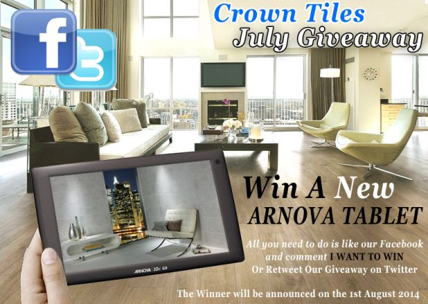 Crown Tiles Giveaway 2014 copy.jpg