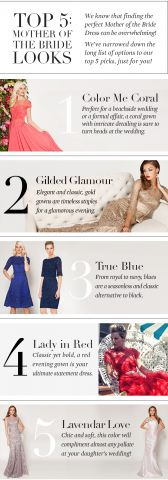 Teri Jon Top 5 MOB Dresses 2014.jpg