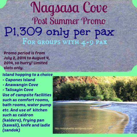 Enjoy Ka Dito Promotion for Nagsasa Cove 21.jpg
