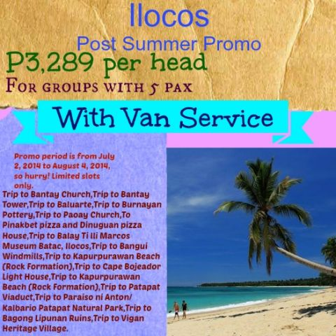 Enjoy Ka Dito Promotion for Ilocos 1.jpg