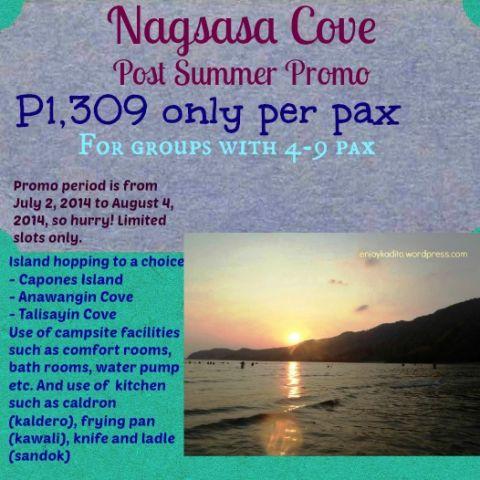 Enjoy Ka Dito Promotion for Nagsasa Cove 24.jpg