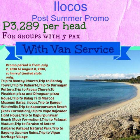 Enjoy Ka Dito Promotion for Ilocos 2.jpg