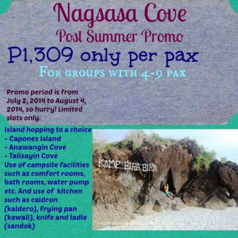 Enjoy Ka Dito Promotion for Nagsasa Cove 22.jpg