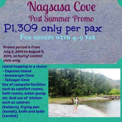 Enjoy Ka Dito Promotion for Nagsasa Cove 23.jpg