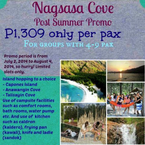 Enjoy Ka Dito Promotion for Nagsasa Cove 29.jpg