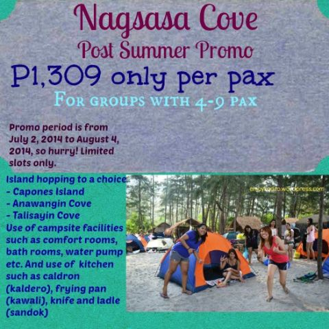 Enjoy Ka Dito Promotion for Nagsasa Cove 28.jpg