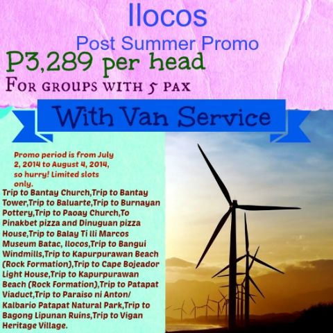 Enjoy Ka Dito Promotion for Ilocos 9.jpg