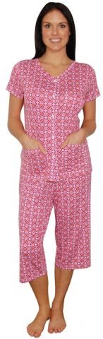 bsbr149tp-bsoft-terrace-pink-button-down-capri[1].jpg