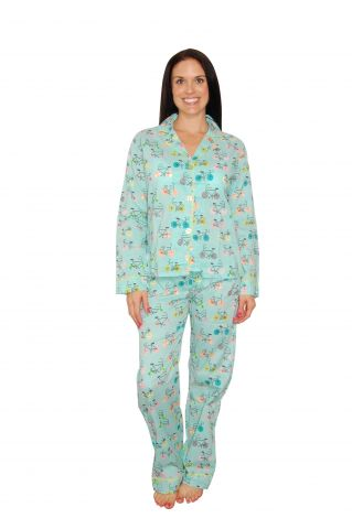 pj1-qswepj5-pj-salvage-sweet-sets-bikes-blue-pajama-set[1].jpg