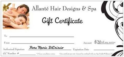 Photo of Gift Certificate.jpg