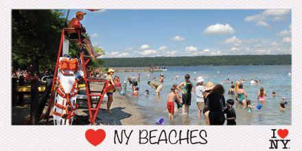 ILNY-twitter-beaches-2 (1).jpg