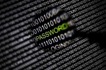 hackers-reuters_5.jpg