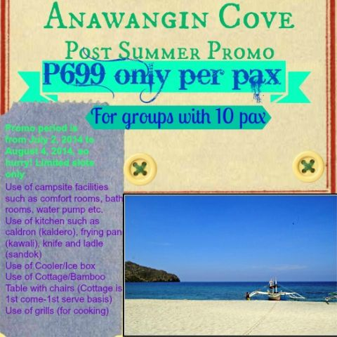 Enjoy Ka Dito Promotion for Anawangin Cove 3.jpg