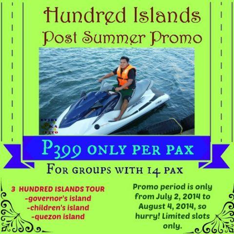 Enjoy Ka Dito Promotion for Hundred Islands 3.jpg