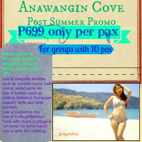 Enjoy Ka Dito Promotion for Anawangin Cove 4.jpg