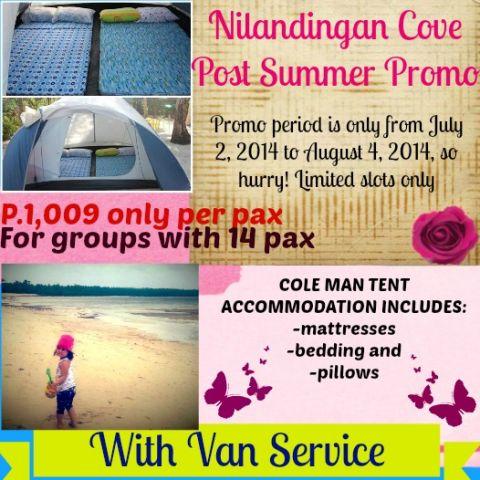 Enjoy Ka Dito Promotion for Nilandingan Cove 3.jpg