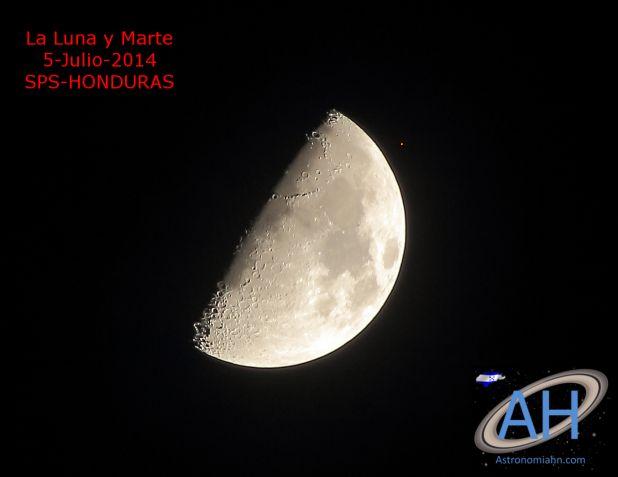 Luna-Marte.png