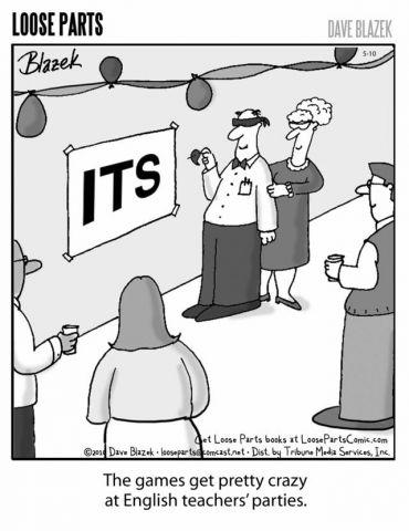 English teacher parties.jpg