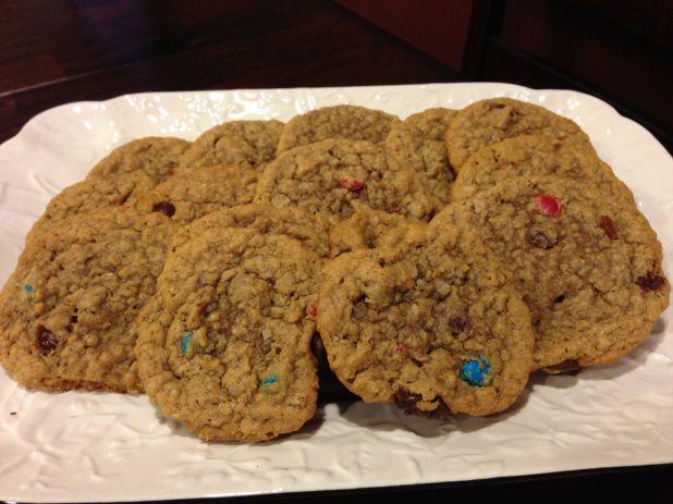 Monster Cookies.jpg