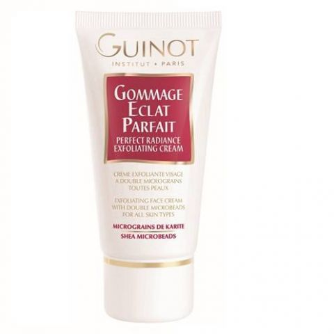 Guinot-Perfect-Radiance-Exfoliating-Cream-lg.jpg