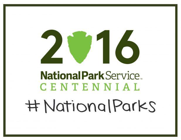 #NationalPark-page-001.jpg