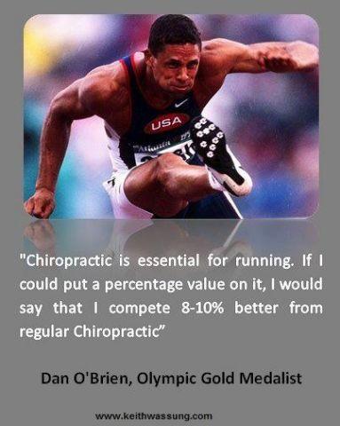 Dan Obrien Running and Chiropractic.jpg