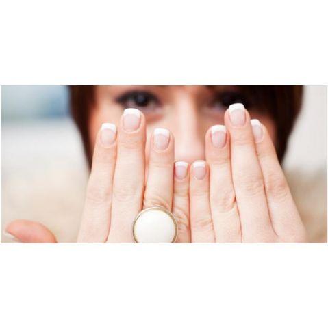 healthy nails.jpg