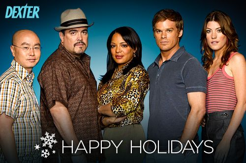 Facebook_Holidays_Dexter.jpg
