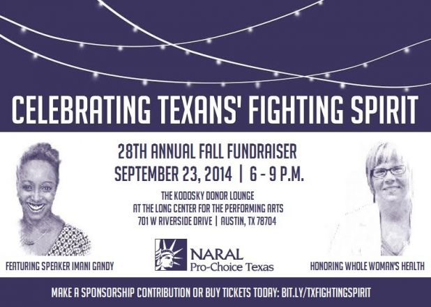 NARAL Pro-Choice Texas Fall Fundraiser.jpg