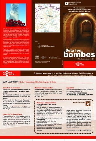 Fulletó Sota les Bombes 09.jpg