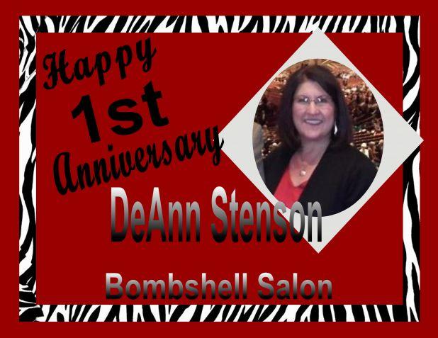 DeAnn Stenson-001.jpg