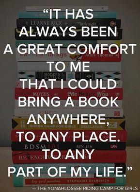 bring books anywhere.jpg