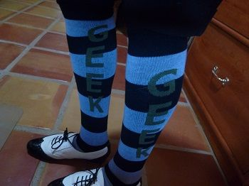 Geek socks.jpg