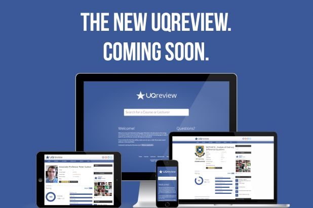 the-new-uqreview---coming-soon.png