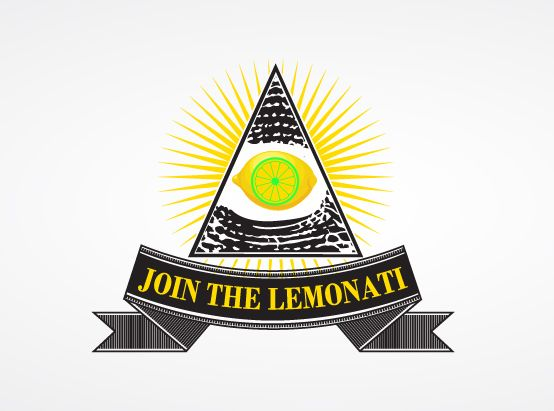 Lemonati-v2-02.jpg
