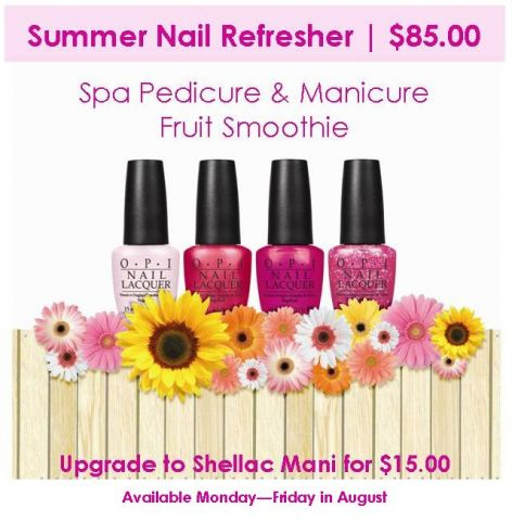 Summer Nail Refresher.jpg