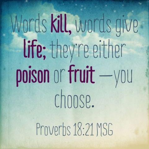 Words Kill.jpg
