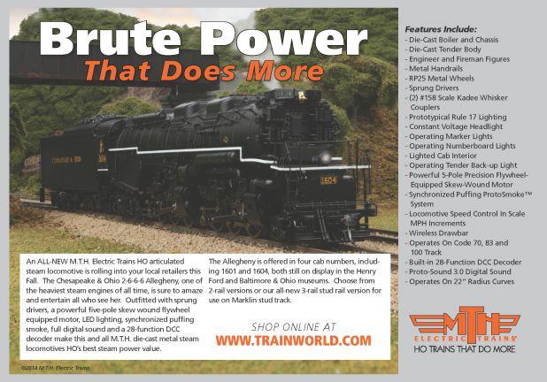 MTH MR Nov 2014_Trainworld.png