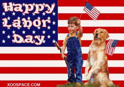 happy-labor-day3.jpg