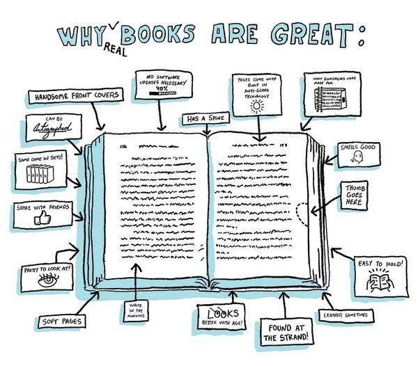 why books great.jpg