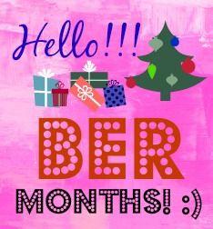 hello BER month poster.jpg