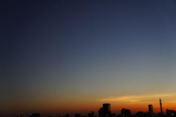 101227_sky_02.jpg